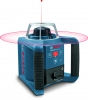 Bosch , GRL300 HV , Rotationslaser